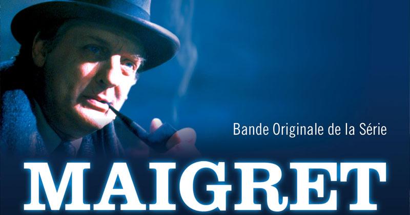 сериал_«Мегрэ»(Maigret)